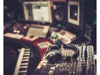 Music Production Classes