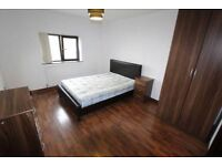 3 LUXURY ENSUITES DOCKLANDS !! INTERNATIONAL !! MOVE IN TODAY