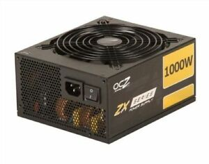 Power supply 1000 wats