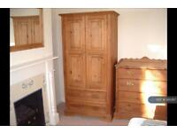 1 bedroom in Long Lane, Hillingdon, UB10