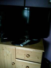 Tv freeview