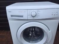 Amica. Washing. Machine.