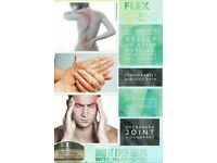 Migraines? Arthritis? Aches and Pains?