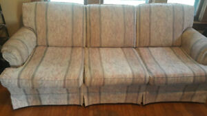Couch for Sale 50 OBO
