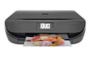 HP Envy 4520 All-in-One Printer for sale