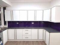 Kitchen Units & Doors ( Full Kitchens)(Complete Kitchens) Bespoke Kitchens,Cheap Kitchens Made in UK