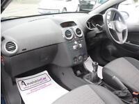 Vauxhall Corsa 1.2 SE 3dr