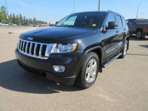2013 Jeep Grand Cherokee Laredo. Text 780-205-4934 for more info