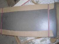 Tiles (Large) Slate Grey