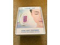 Lumie Clear Acne Light Treatment