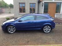 2008 Astra SXI 1.7cdti This is not a BMW corsa golf polo ford feista or audi