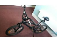 BMX for SALE (CHEAP)