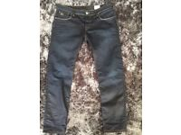 G Star Raw Jeans £25 Bargain!