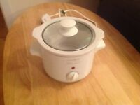 For Sale Slow Cooker
