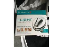 Remington I-Light
