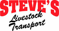 Seasonal Class 1 Drivers and Owner/Operators Wanted