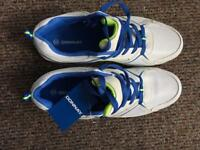 Men's DONNAY trainers