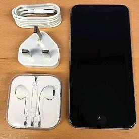 iPhone 6 Plus - Unlocked - Perfect Condition