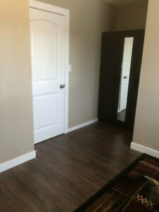 Room by WEM Inclusive - No Lease $595.00
