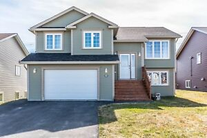 OPEN HOUSE, JULY 23rd, 2-4pm at 61 Ladysmith Drive