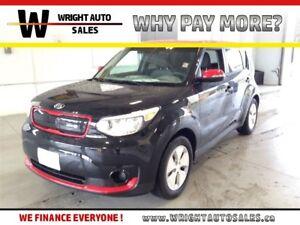 2015 Kia Soul EV ELECTRIC CAR|NAVIGATION|38,778 KMS