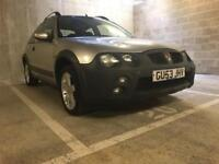 Rover Streetwise 1.4 Sport 3dr