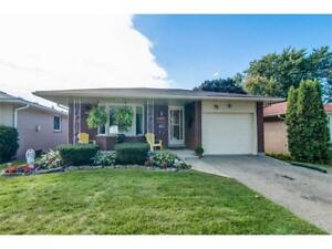 Exceptional Forest Heights Location! R-4 Zoning! All Brick!