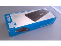 Maplin A4 Hot and Cold Laminator