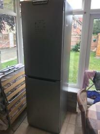 HotPoint FF200 Fridge Freezer for sale in Crawley