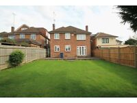 4 bedroom house in Freston Park, Finchley, N31