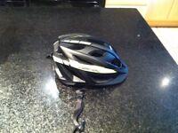 Garneau LG cycling helmet