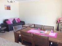 Flamingo Apartment East Algarve September . Sleeps 4.