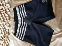 Henri Loydd shorts