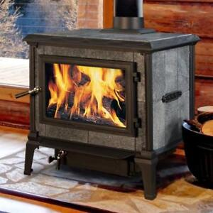 Wanted !! Old Wood Stove