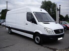 PENRITH CUMBRIA BASED MAN AND VAN REMOVALS DELIVERY COURIER AND HOUSE CLEARANCE SERVICE