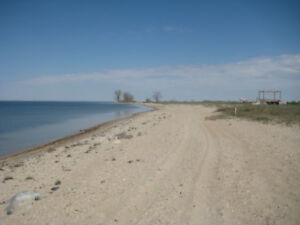Lakefront Lots SPECIAL PRICING