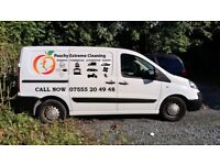 Peachy Extreme Cleaning Services, Carpet, Upholstery, Mono bloc, Decking, Automotive Valeting,