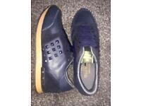 Valentino Garavani-Men Shoes