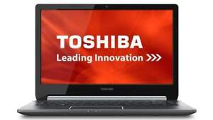 30% OFF ALL TOSHIBA LAPTOPS @ ABC EXCHANGE PAWNBROKERS
