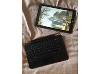 Windows 10 Linx tablet 32gb