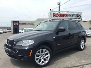 2013 BMW X5 35I - 7 PASS - NAVI - FULL CAMERA