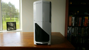 Custom, Capable Gaming Computer