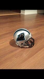 Mini NFL Helmet