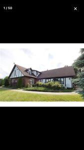 Home for sale Puslinch