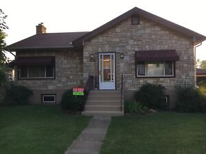 "*New price - Make an Offer""       1225 S Edward St"