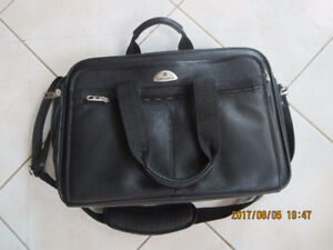 Laptop/business bag