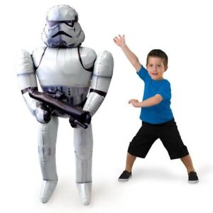 Bargain Star Wars Balloons on Sale FREE DELIVERY