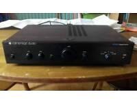 Amplifier Cambridge audio A300