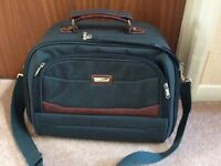 Holdall/hand luggage