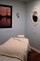 Registered Massage Therapist Required as soon as possible